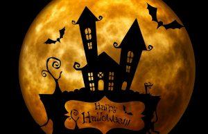 Halloween_stof_jersey_metervarer