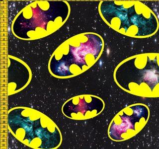 batman_logo_GOTS