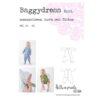baggydress_Hallonsmula Design_symønster_luieluie.dk