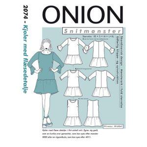 onion_symønster_stof