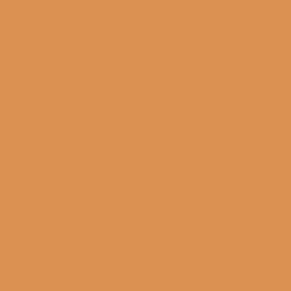 Coast astra sytråd neon orange