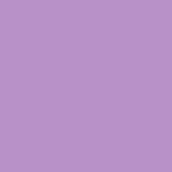 Coast astra sytråd lilla