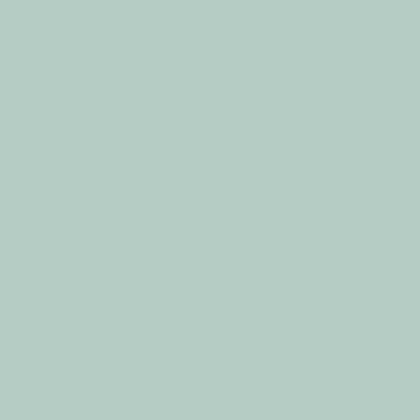 Coast astra sytråd pastel grøn