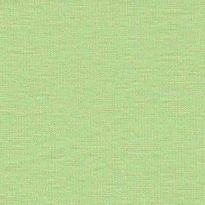 Jersey_pastelgrøn