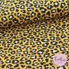 leopard_jersey