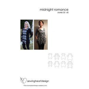 sewingheart_midnight_romance