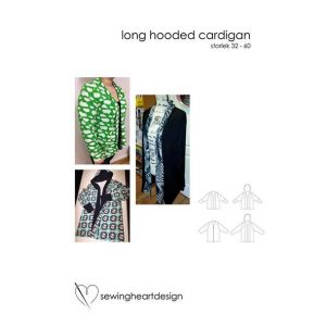 sewingheartdesign_longhooded