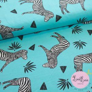 zebra_turquise_bloomecph
