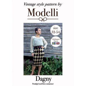 Modelli_dagny