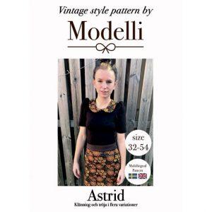 modelli_astrid
