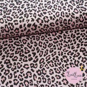 Blend Fabrics
