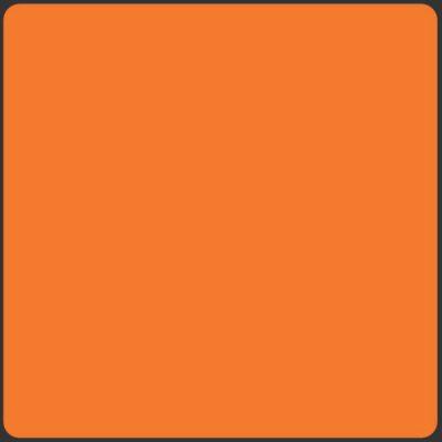 Art Gallery Fabrics : Pure Elements fv. 406 : Burnt Orange