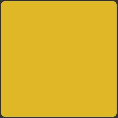 Art Gallery Fabrics : Pure Elements fv. 407 : Honeydew