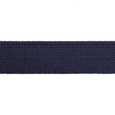 Gjordbånd i navy, 30 mm