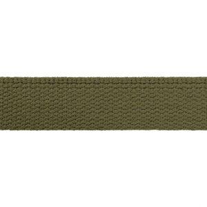 Gjordbånd i army, 30 mm