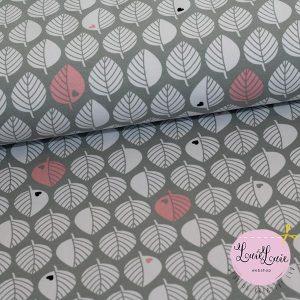 Isoli : byGraziela : Blätter