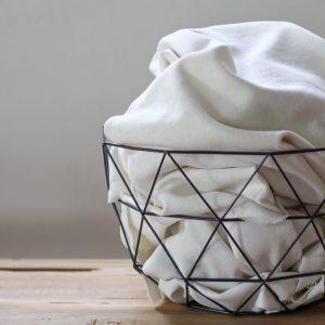 Mind The MAKER : Flamé Cotton Interlock