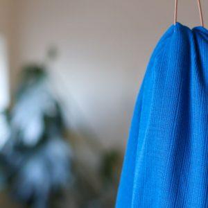 Mind The Maker : Viscose Trim Knit