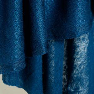 Mind The Maker : Fine Linen Knit