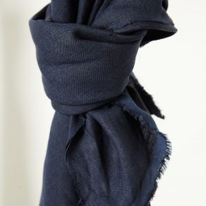 Mind The Maker : Nisa Softened Linen
