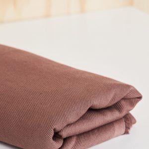 Mind The Maker Cotton/linen Twill