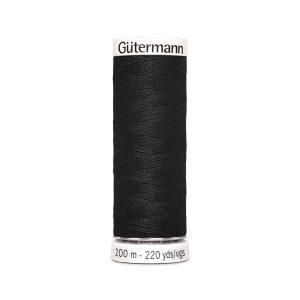 Gütermann Sew All